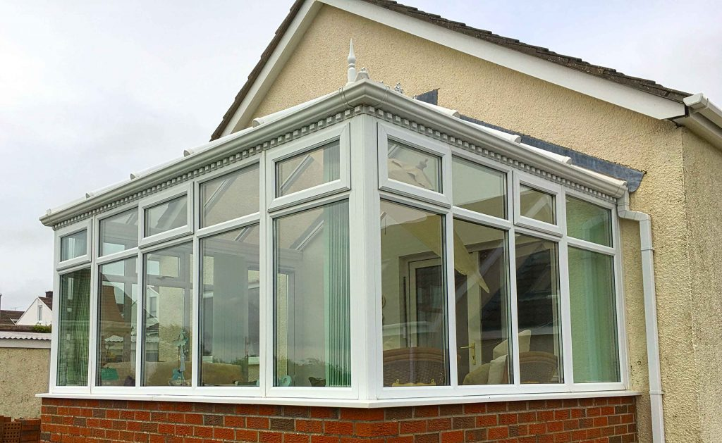 S and A Conservatory_Window_Clean_Solva