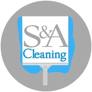S&A Window Cleaning